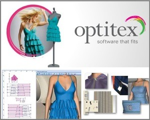 OPTITEX 10 DESCARGAR OPTITEX FULL MEGA ZIPPYSHARE