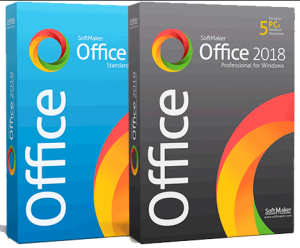 SoftMaker-Office-Pro-2018-FULL-MEGA-DESCARGAR-OFFICE-2018