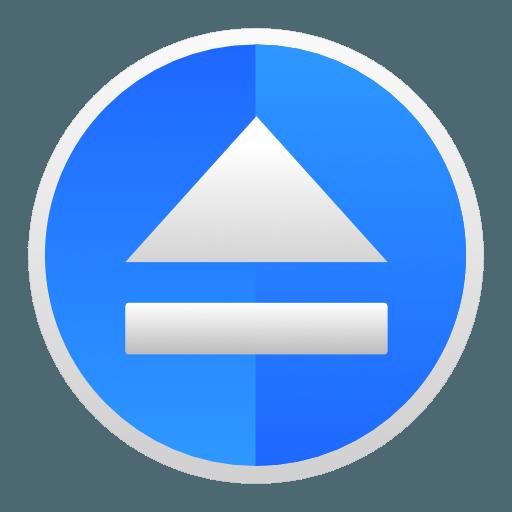 USBclean_Mac descargar usbclean full mega para mac osx