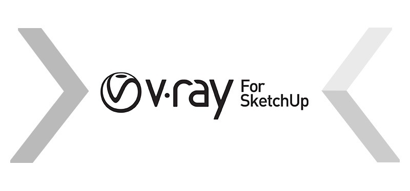 vray 3.6 for sketchup 2018 mac crack