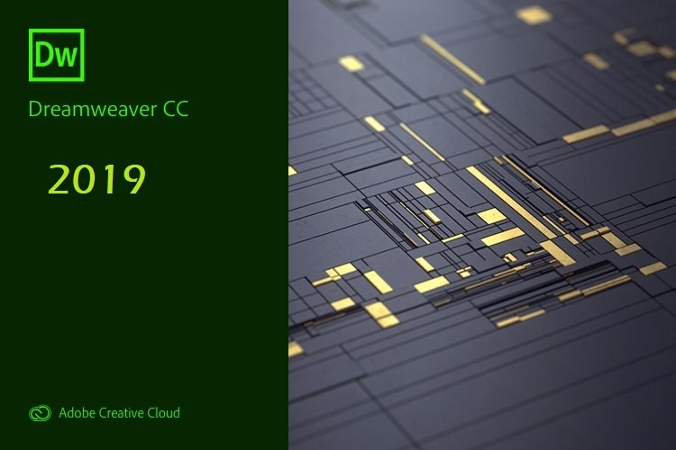 adobe dreamweaver cc 2019 full mega mediafire drive