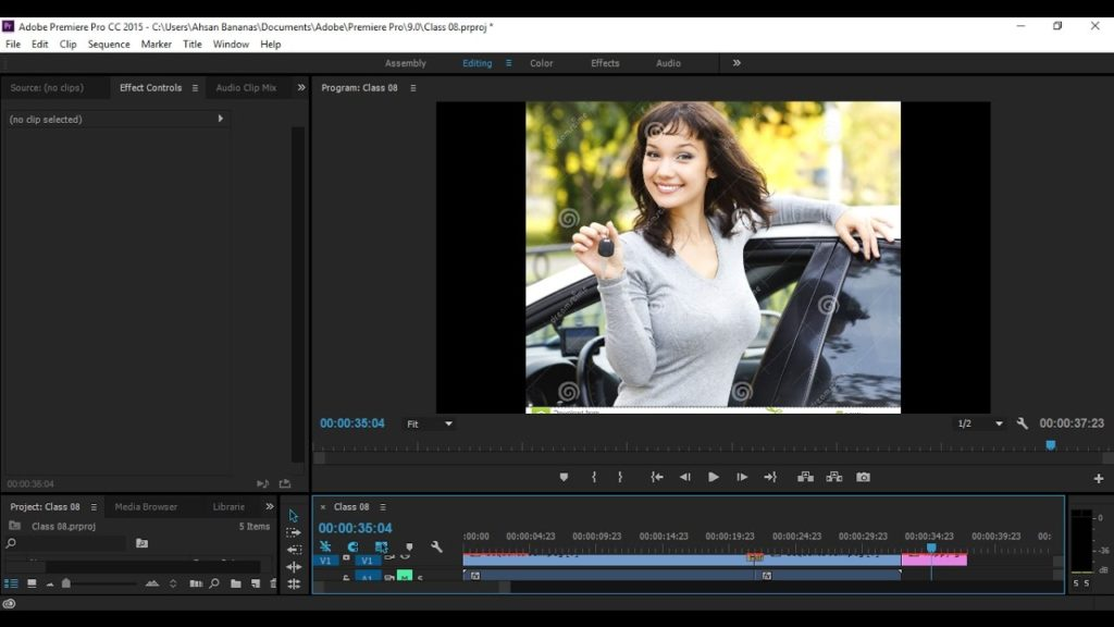 adobe premiere cc 2019 full mega drive serial adobe premiere cc 2019 zippyshare