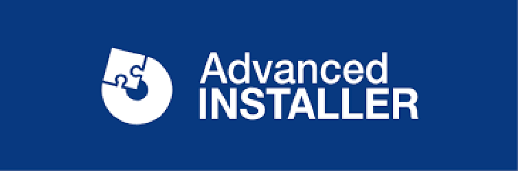 advanced-installer-architect-15-full-mega