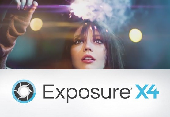 Alien Skin Exposure 7.0.1.83 For Macos