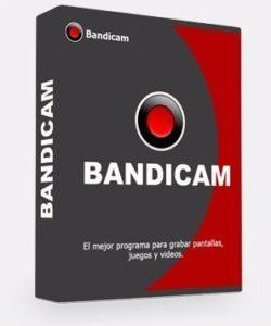 bandicam full mega-4-graba-juegos-pantallas-y-grabar gameplays gratis 60fps bandicam full mega