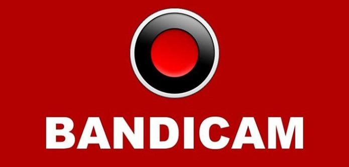 bandicam full mega-4-graba-juegos-pantallas-y-grabar gameplays gratis 60fps bandicam full mega mediafire