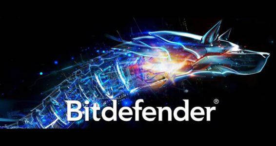 descargar bitdefender 2018 full mega drive zippyshare