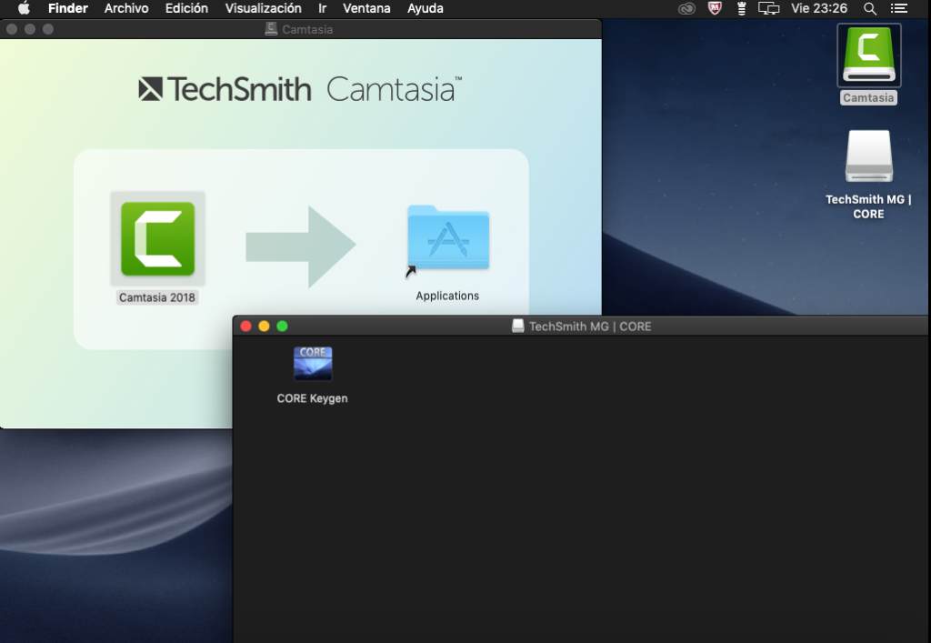 camtasia mac full 1
