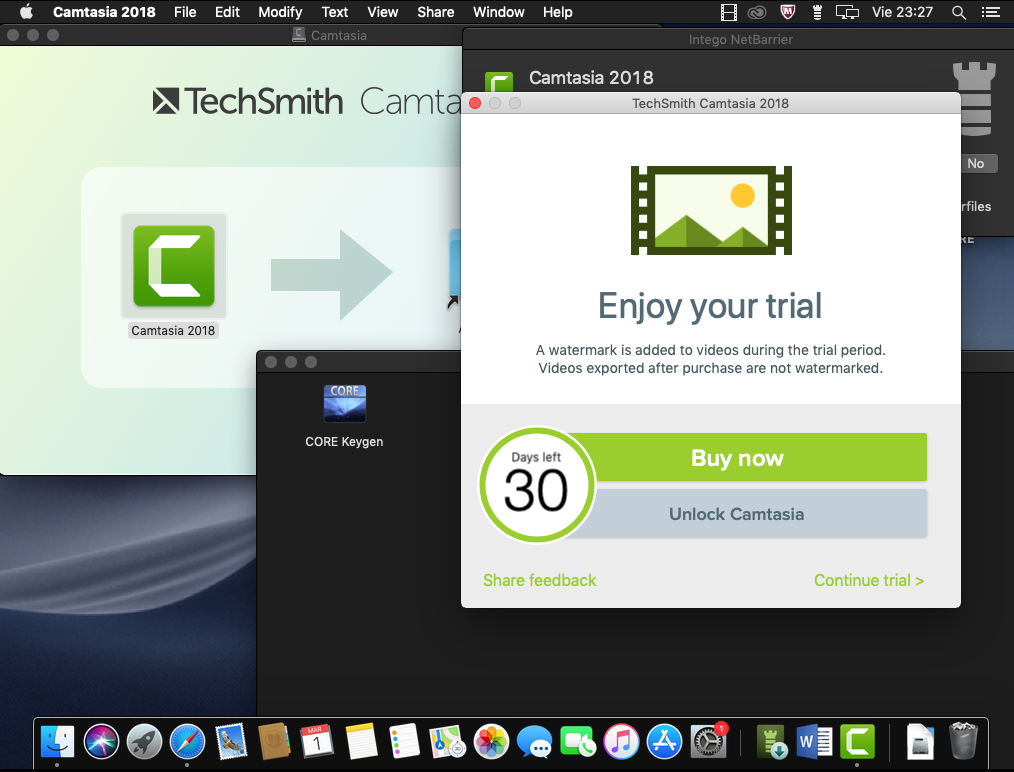 camtasia mac full 2