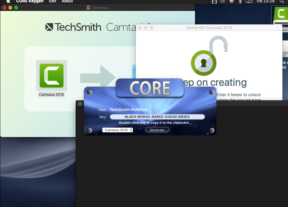 camtasia mac full 3