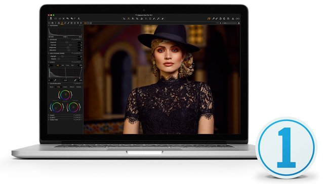 capture one para macos septiembre 2018 capture one mac full mega