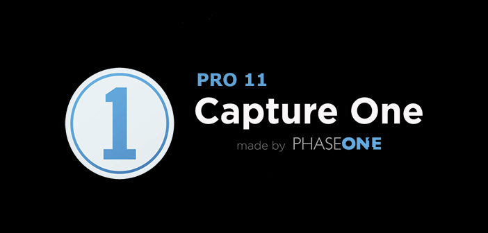 capture one pro 11.3 full mega descargar capture one gratis zippyshare capture one pro 2018