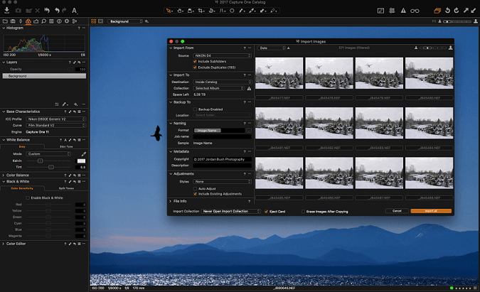 capture one pro 11.3 full mega descargar capture one gratis zippyshare