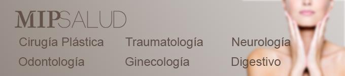 cirugia estetica madrid - aumento de pecho madrid - liposuccion madrid - cirugia impotencia sexual madrid