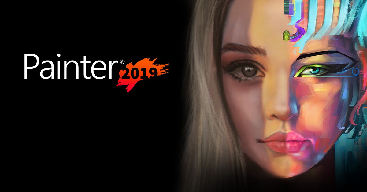 corel paint mac os corel painter 2019 para mac os serial