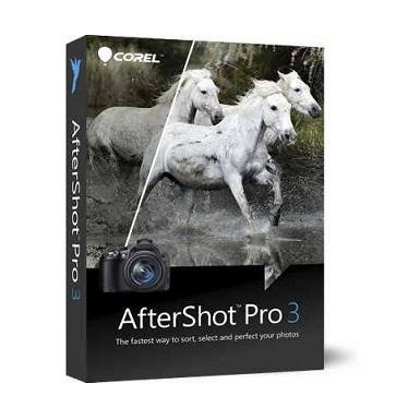 corel_aftershot_pro_3 EDITOR DE FOTOGRAFIA PROFESIONAL