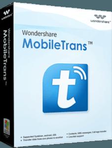 mobiletrans para mac osx iphone a mac copia de seguridad android a iphone