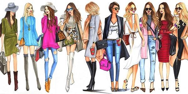 moda y diseno artistapirata programas diseno de ropa y moda