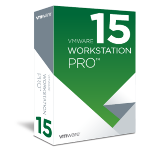 vmware workstation 15 full mega serial vmware workstation 15 zippyshare
