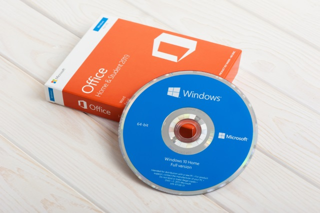 windows 10 activador windows 10 activador office 2019