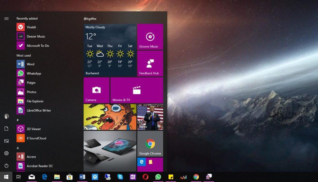 windows 10 october update full mega drive mediafire mega DRIVE PORTAPAPELES NUBE TEMA OSCURO