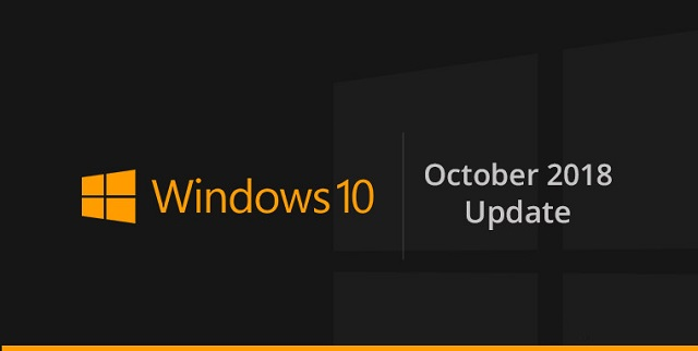 windows 10 october update full mega drive mediafire mega DRIVE