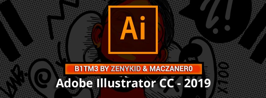 ADOBE-ILLUSTRATOR-CC-2019-MAC-FULL-ZII-PATCHER-4.0.2