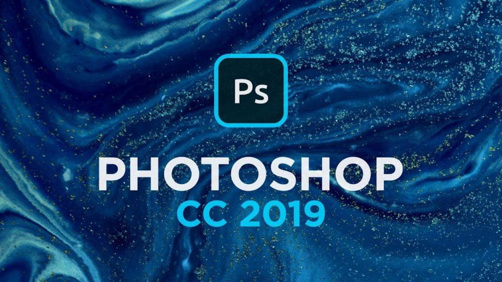 ADOBE PHOTOSHOP CC 2019 FULL MEGA - PHOTOSHOP PARA MAC Y PC FULL