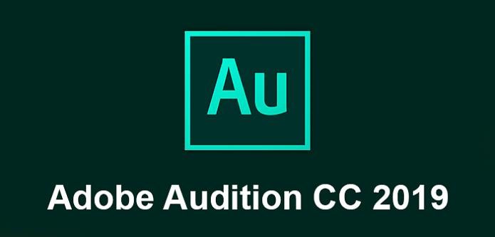 adobe audition cc 2019 full mega mediafire drive full audition cc 2019
