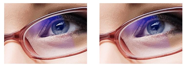 Alien Skin BlowUP 3.1 aumentar tamano de fotos sin perder calidad