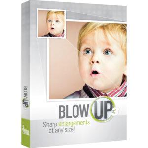 Alien-Skin-BlowUP-3.1--aumentar-tamano-de-fotos-sin-perder-calidad