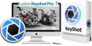 keyshot 7 pro full mega zippyshare mediafire descargar keyshot full