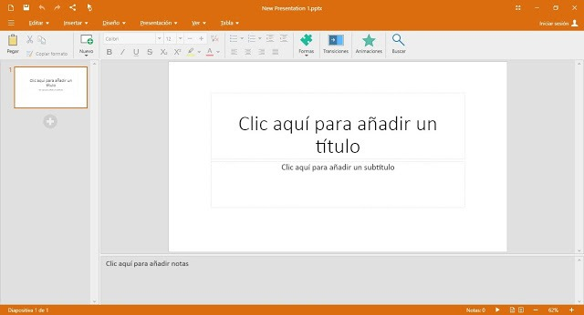 OfficeSuite-Premium-Edition-2.7 full mega