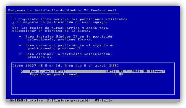 wilcom 9 en windows y mac
