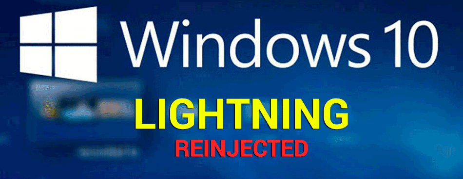 WINDOWS-10-LIGHTNING-FULL-MEGA---WINDOWS-10-LIGERO---BATERIA-DURADERA