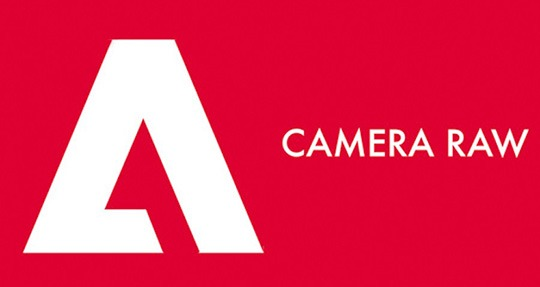 adobe camera raw full mega camera raw 2019 mega zippyshare