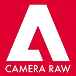 adobe camera raw full mega camera raw 2019