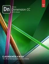 adobe dimension cc 2019 full mega drive mediafire drive