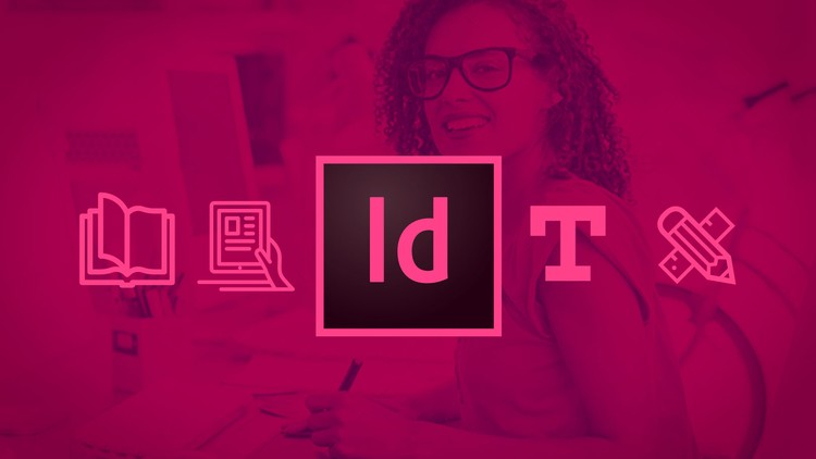 adobe indesign cc 2019 mega full