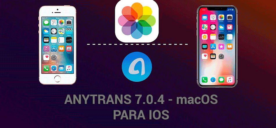 anytrans-7.0.4-para-mac-full-mega-GDRIVE