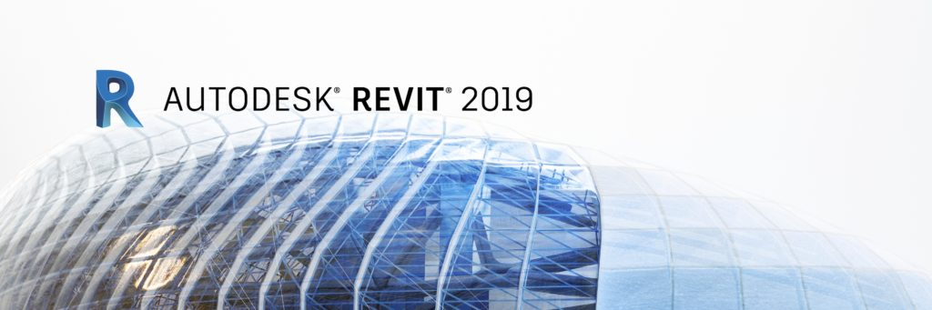 autodesk revit 2019 full mega - descargar revit 2019 gratis