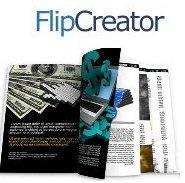 flip creator 5.1 para macos full mega - pdf a libro 3d