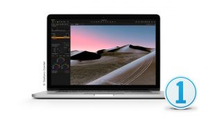 capture one 12 full mac os - descargar capture one para mac gratis