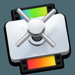 compressor 4 mac - plugin final cut pro - exportar video final cut pro