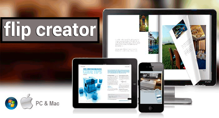 flipcreator-5.1-para-macos-full-mega-gdrive