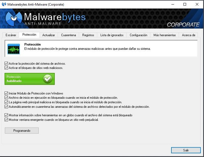 licencia malwarebytes premium permanente