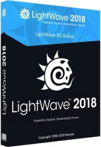 lightwave 2018 full mega para mac-lightwave-3d-macos