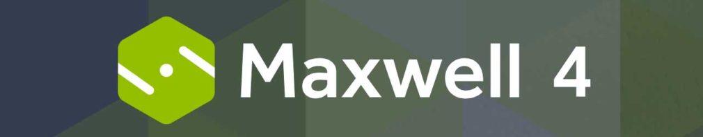 maxwell render studio