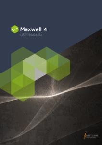 maxwell nextlimit render studio 4 full mega zippyshare drive mega