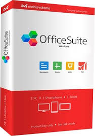 office suite premium 2.7 full mega alternativa office